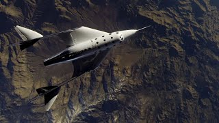 Download Space tourism will lift-off in 2018 | The Economist Video