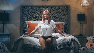 Download SHAWN MENDES MASHUP! ft. Arhaus, Casey Breves, Kirsten Collins Video