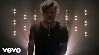 Download Jarryd James - Do You Remember (Loose Stones Sessions) Video