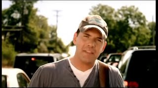 Download Rodney Atkins - Take A Back Road Video