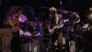 Download Michael Giles MAD BAND Live at Chapel Arts (Part 1 ) Video