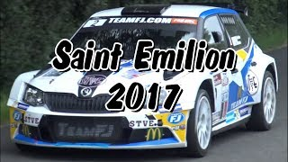 Download Rallye du Saint Emilion 2017 Video