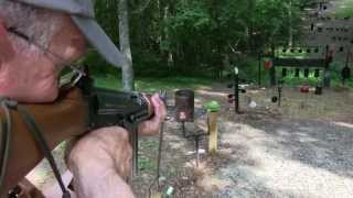 Download FN FAL Video
