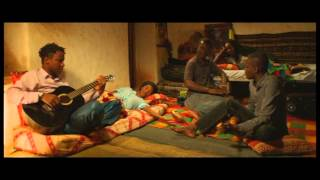 Download TIMBUKTU' - Clip La Musica Video