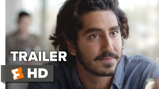 Download Lion Official Trailer 1 (2016) - Dev Patel Movie Video