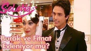 Download Burak ve Fitnat evleniyor mu? Video
