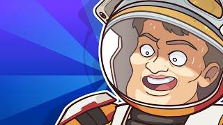 Download YO MAMA SO FAT! Mars Video