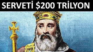 Download Dünya Tarihdeki En Zengin 12 İnsan ! Video