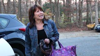 Download Psycho Mom Divorces Husband Video