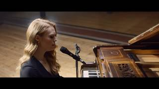 Download Freya Ridings - Lost Without You (Live At Hackney Round Chapel) Video
