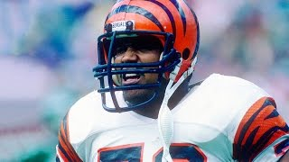 Download #12: Anthony Muñoz | The Top 100: NFL's Greatest Players (2010) | #FlashbackFridays Video