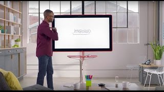Download This is Jamboard Video