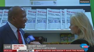 Download Mthembu on ConCourt decision Video