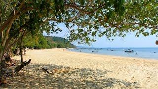 Download Koh Jum Thailand   Strände Video