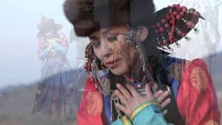 Download Мэдэгма Доржиева Басаганай дуун MUSIC VIDEO 2011 Video