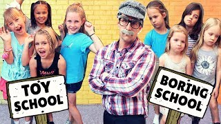 Download Welcome our NEW Toy School Exchange Students! Video