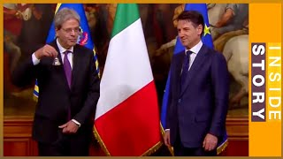 Download 🇮🇹 Can a populist government solve Italy's problems? | Inside Story Video