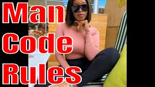 Download 4 Rules Of Guy Code That Can Never Be Broken Video