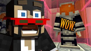 Download THE BEST MINECRAFT MAP OF ALL TIME Video