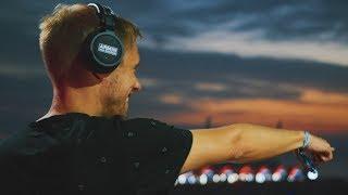 Download Summer 2018 Video