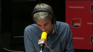 Download Les congés menstruels - Le Moment Meurice Video