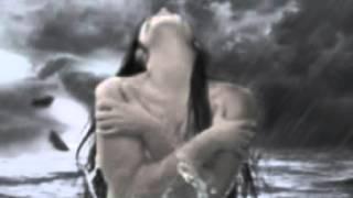 Download cheba sihem - cha rak baghi ( tres belle chanson ) Video