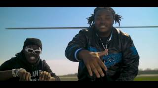 Download Tee Grizzley - ″From The D To The A ft. Lil Yachty″ Video
