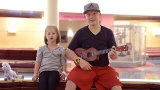 Download What To Expect From Your Surgery at Children's Hospital Colorado Video