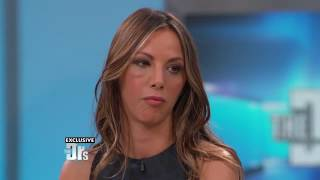 Download The Doctors Facial Trauma - Kristen Doute of Vanderpump Rules and Dr. John Layke of BHPSG Video