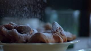 Download FOOD REEL JONATHAN KNUCKEY HD1 Video
