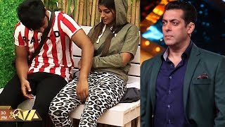 Download बिग बॉस का कड़वा सच। ।| Truth Of Big Boss House Hindi 2018. Video