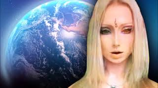 Download The 13 Extraterrestrial entities that are currently living on earth Video