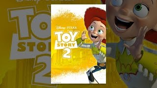 Download Toy Story 2 Video