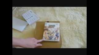Download Lockerz Unboxing -Wii Game- Video