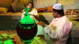 Download مسلسل إن فات الفوت الحلقة 29 Video