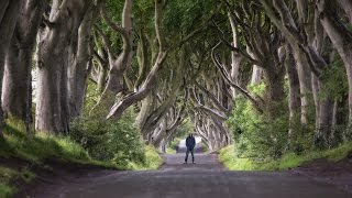 Download Top 10 Things To Do in NORTHERN IRELAND Video