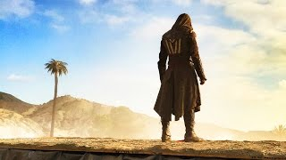 Download Assassin's Creed Movie Meets Parkour in Real Life - Day in the Life of a Stunt Man Video