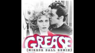 Download Grease (Is The Word) - Frankie Valli (Mirror Ball Remix 2012) Video