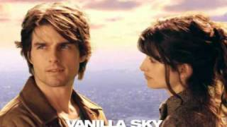 Download Vanilla sky - Soundtrack (Sigur ros - The nothing song) Video