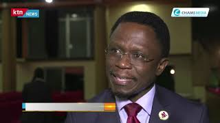 Download Role of Diaspora in Blue Economy Video