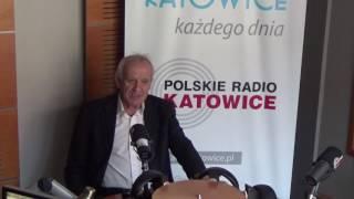Download Ekspert radzi: kaszel - jak leczyć? Czym nawilżać gardło? cz.2 Radio Katowice Video