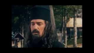 Download Crni Gruja i kamen mudrosti (alah se uvalih) Video