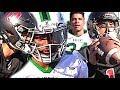 Download SoCal v Washington | 14u OC Buckeyes v Rainier Ravens - UTR Highlight Mix 2017 Video