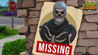 Download DRIFT GETS HIS PAYBACK! * SEASON 5 * FORTNITE SHORT FILM Video