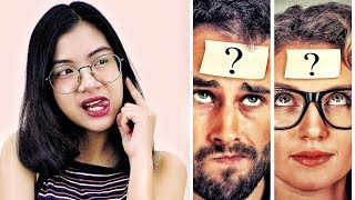 Download Would You Be Considered ATTRACTIVE in China? Video