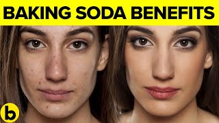 Download 7 Unexpected Health Benefits Of Baking Soda Video