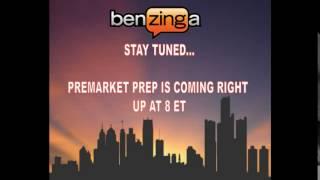 Download PreMarket Prep for December 1 Video