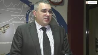 Download Д З Барыкин о комиссии по экономике 14 4 17 Video