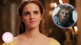 Download Were Beauty and the Beast Stuck in a Time Loop? | Fangirl Mysteries Video