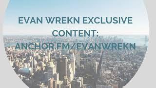 Download Evan Wrekn Live: ASAP Rocky Remix Video